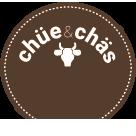 Chüe & Chäs Logo